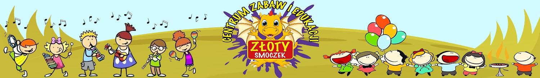 © 2019 Złoty Smoczek: Centrum zabaw i edukacji.