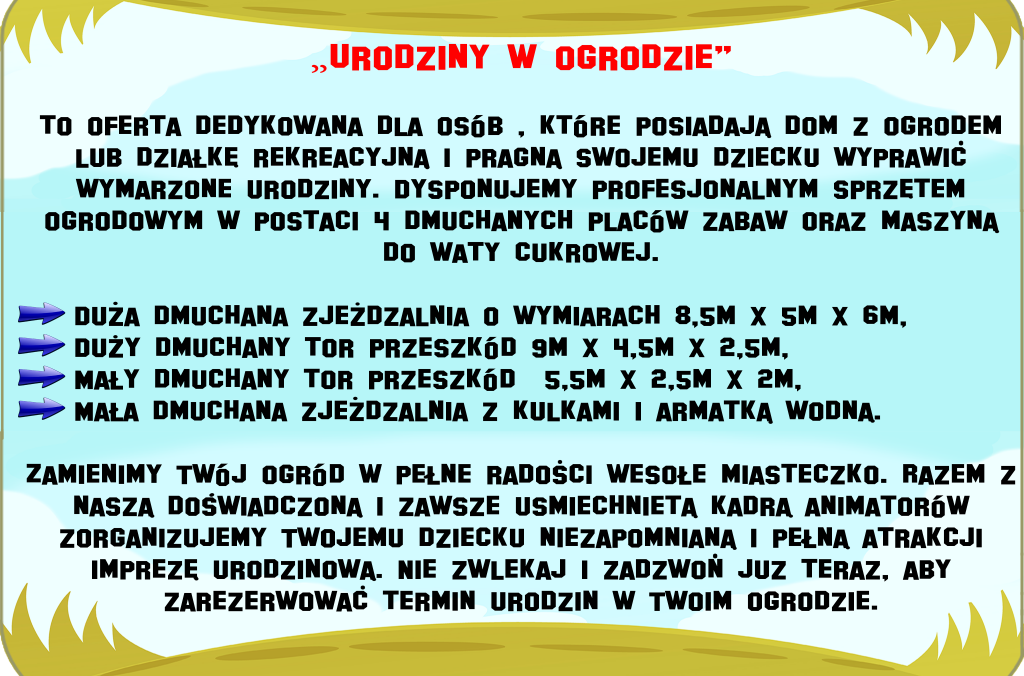 ogrod info2